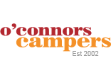 Oconnors Campers
